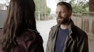 Continuum Season 3 Episode 11