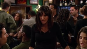 How I Met Your Mother: Season 2 Episode 14