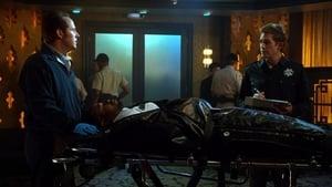 HD series online CSI: Crime Scene Investigation Season 14 Episode 2 Take the Money and Run