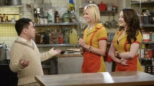 2 Broke Girls: 4×20