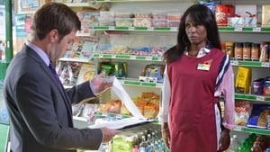 Now you watch episode 11/11/2016 - EastEnders