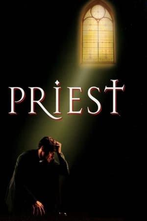 Priest-Azwaad Movie Database
