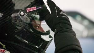 Fastest Car saison 2 episode 7