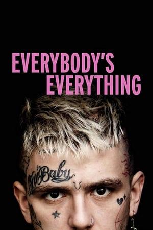 Everybody's Everything Torrent (2019) Legendado WEBRip 1080p - Download