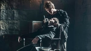Game of Thrones Sezonul 4 Ep 2 online subtitrat