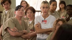 Orange Is the New Black 4×1