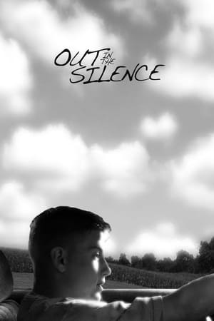 Out in the Silence