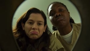 Orange Is the New Black sezonul 6 episodul 11