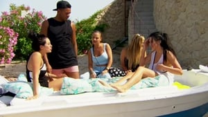 View Episode 4 Online Geordie Shore 13x4 online hd video quality