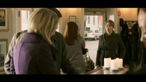 Borgen Season 2 Episode 5