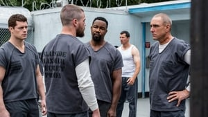 Arrow Season 7 :Episode 2  La tribu des chasseurs