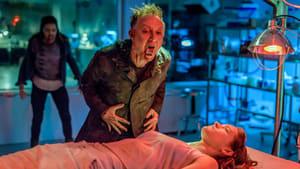Assistir Van Helsing 1a Temporada Episodio 01 Dublado Legendado 1×01