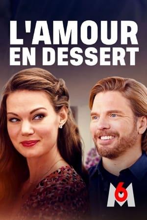 L'amour en dessert