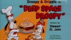 Deep Space Droopy