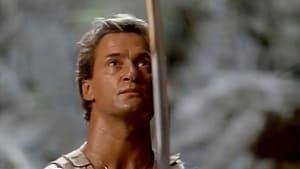 Bushido kardja