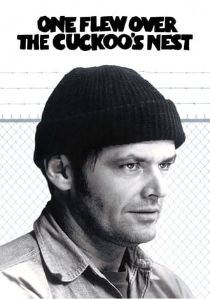 One Flew Over the Cuckoo's Nest-Azwaad Movie Database