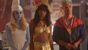 Scream Queens Season 2 Episode 4 Watch Online Free