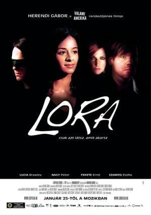 Lora (2007)