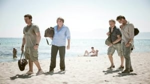Mad Dogs: 2×3
