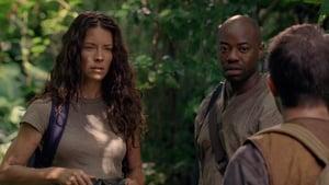 Lost Season 6 Episode 3 Watch Online