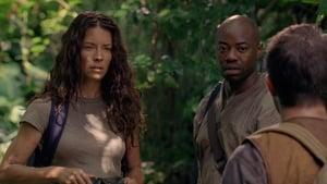 Lost Season 6 Episode 3