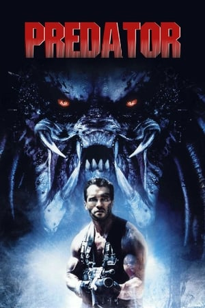 Predator-Azwaad Movie Database