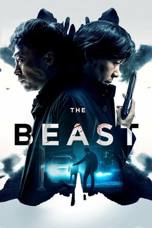 The Beast – Biseuteo