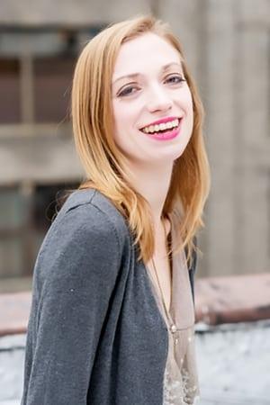 Heather Hodder