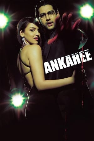 Ankahee (2006) Hindi