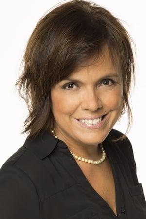 Marcella Muniz