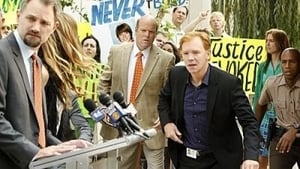 Watch S10E9 - CSI: Miami Online