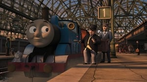 Thomas & Friends Season 19 :Episode 3  Lost Property