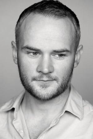 Oliver Lansley