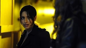 Person of Interest: 4×11