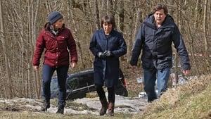Scene of the Crime Season 48 : Episode 24