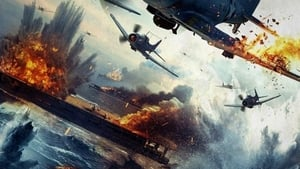 Dauntless: The Battle of Midway lektor pl