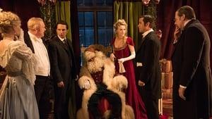 Murdochin murhamysteerit A Merry Murdoch Christmas (2015)