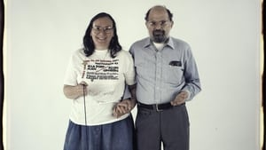 The B-Side Elsa Dorfman's Portrait Photography