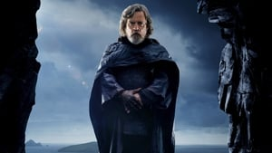 Star Wars: The Last Jedi image