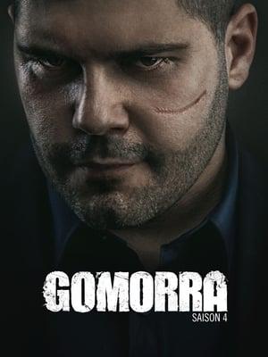 Gomorra – La serie: Season 4