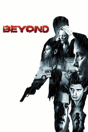 Beyond-Jon Voight