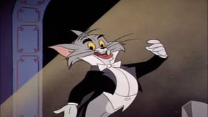 Tom And Jerry: 3×15