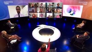 Question Time Season 42 :Episode 22  11/06/2020