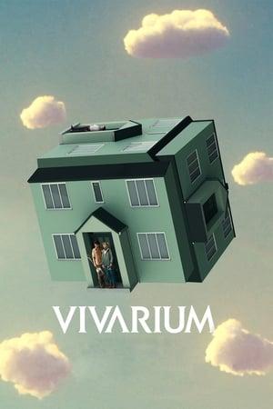 Image Vivarium