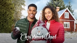 A Christmas Duet Images Gallery