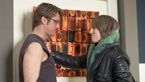 Queer as Folk (US): 5×12