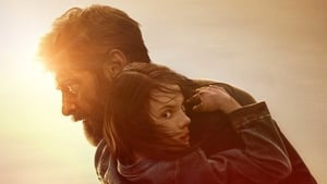 Logan (HD) Full Movie Online Download