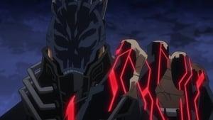 My Hero Academia Saison 3 épisode 10