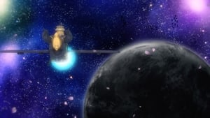 انمي Edens Zero الحلقة 12