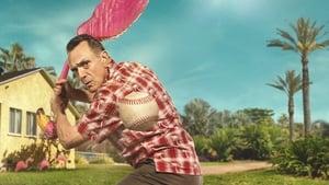 Brockmire (2017), serial online subtitrat în Română